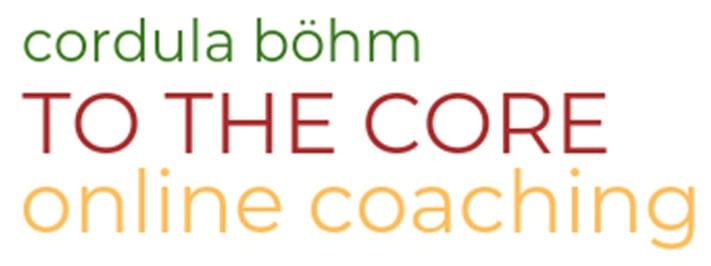 Cordula Böhm